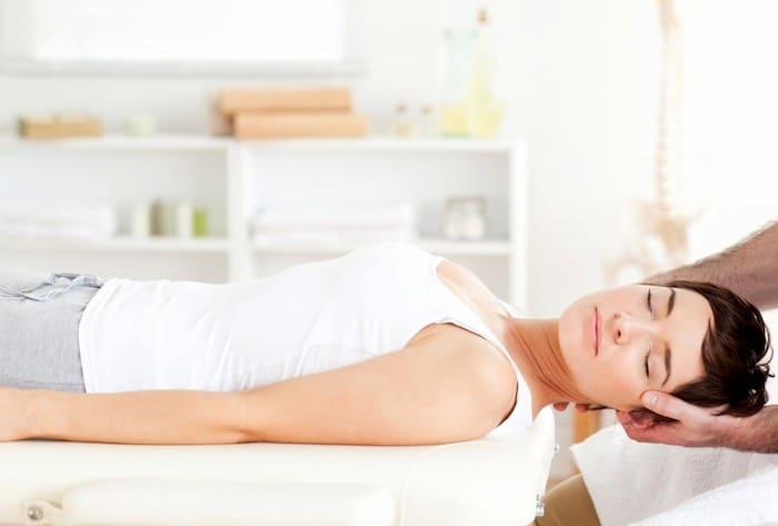 Cómo elegir un quiropráctico para el dolor de espalda