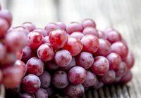 白藜芦醇 - 健康益处:具有心脏功效的抗衰老兴奋剂