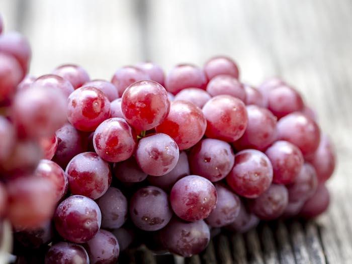 Resveratrol - Beneficios para la salud: un estimulante anti-edad con beneficios para el corazón
