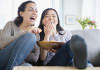 Die besten Nahrungsergänzungsmittel gegen Fibromyalgie: SAMe zur Überwindung von Depressionen und zur Verbesserung der Immunität