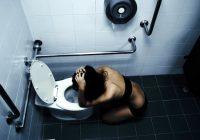 Síntomas y tratamiento de la bulimia
