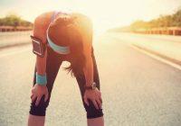 Síndrome de fatiga crónica y ejercicios: beneficios y precauciones