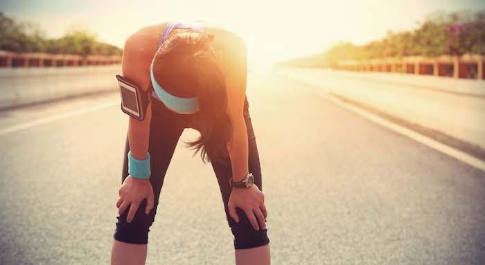 Syndrome de fatigue chronique et de l'exercice: les avantages et les précautions