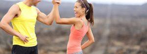 Surmonter l'anorexie