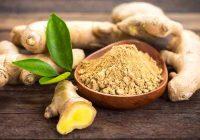纤维肌痛的自然疗法:3草药缓解疼痛