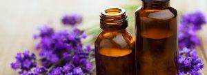 3 Óleos essenciais para o alívio da dor e outros sintomas da fribomialgia