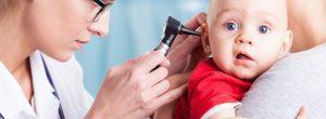 सीडीसी अद्यतन गाइड Zika के लिए बच्चे की देखभाल