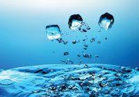 ¡Haga gárgaras con agua salada y diga adiós a los resfriados!