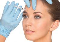 Adolescentes y productos antienvejecimiento: ¿Botox para prevenir las arrugas más tarde?