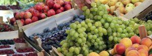 Vinte lanches saudáveis para pessoas com e sem diabetes