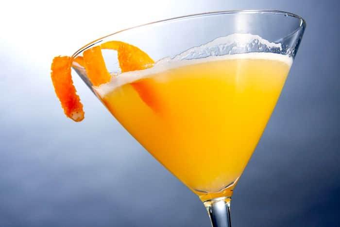 Celebrando Navidad y Ano Nuevo sin alcohol las bebidas sin alcohol mas deliciosas