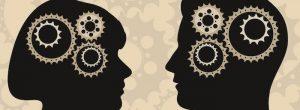 女性的大脑Vs男性的大脑 - 是否有一个差异?