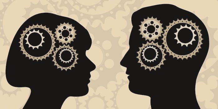 Cerebro femenino Vs cerebro masculino - ¿hay diferencia?