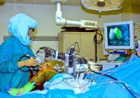 ¿Qué necesita saber sobre la cirugía para una lesión de rotura de LCA?