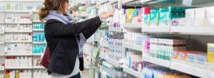 नई विधि को मापने के लिए कैसे वे दवाओं के साथ बातचीत