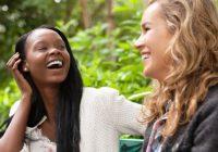 10 Sencillos consejos para vencer a la depresión