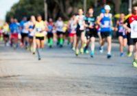 Los corredores a distancia son un No-No para las compañías de seguros