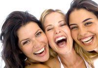 牙齿健康:破坏你微笑的事情