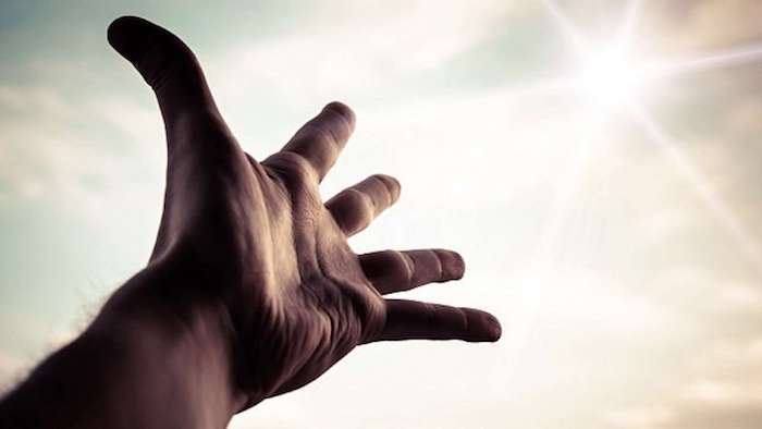Creer en Dios vs. conocer a Dios