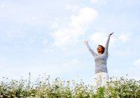 Crema natural de progesterona para la menopausia y más allá: ¿es la progesterona Bioidentical realmente más segura?