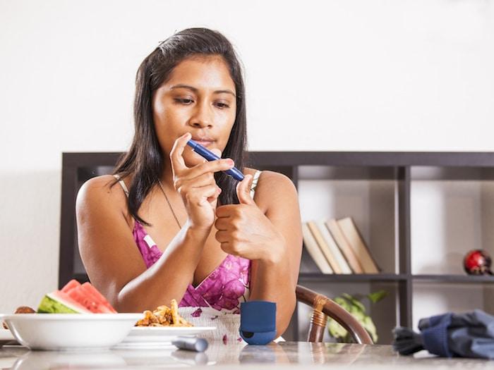 La razón por la cual los diabéticos deben hacer ejercicio y el único tipo de ejercicio que realmente ayuda