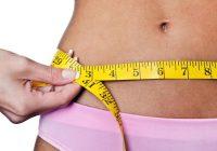 La dieta de carbohidratos - 10 alimentos de carbohidratos que queman la grasa