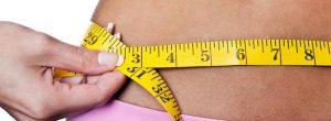 Le régime alimentaire de glucides - 10 glucides des aliments qui brûlent la graisse