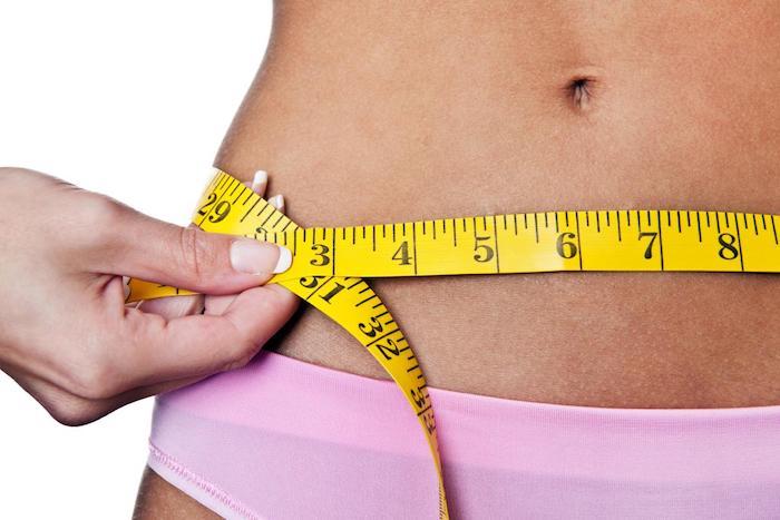 Le régime glucidique - Les aliments glucidiques 10 qui brûlent les graisses