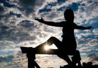 Dilación: resistencia, autovaloración y miedo al fracaso
