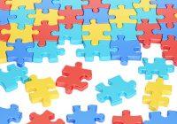 La esquizofrenia altera el sistema de comunicación del cerebro, dicen los investigadores