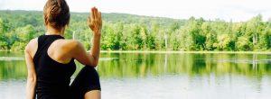 8 des mesures de style de vie que vous devez prendre pour la guérison de votre blessure pour une fracture de la LCA