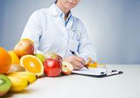 纤维肌痛 - 要避免的食物