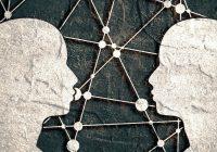 """Los hongos mágicos pueden """"restaurar"""" los cerebros de los pacientes deprimidos"""
