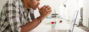5 super-aliments pour stimuler la santé masculine