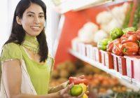 Melhore o seu sistema imunológico naturalmente e com nutrição