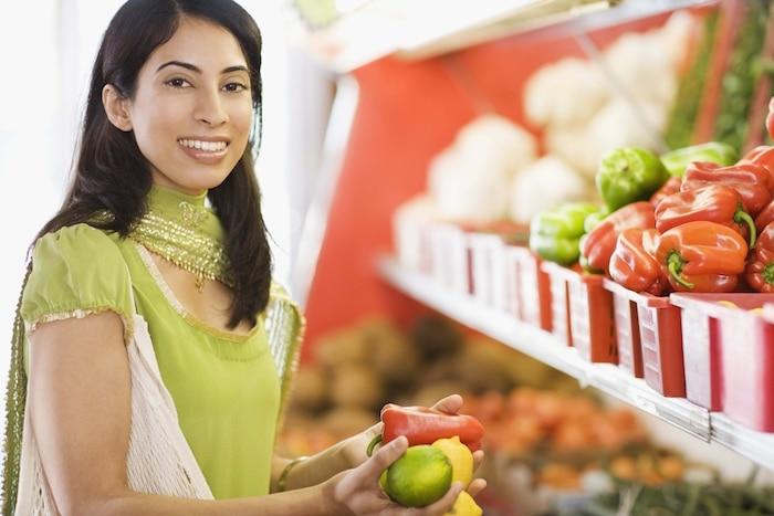 Impulse su sistema inmune de forma natural y con nutrición