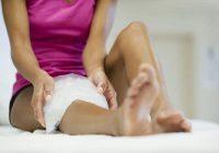 La inflamación entrena a la piel para sanar más rápido