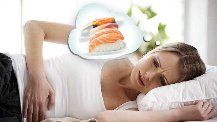Cómo tratar la intoxicación alimentaria en el hogar