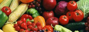 La comida es medicina: superalimentos para mejorar su estado de ánimo