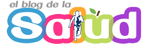 O Blog de saúde | Suplementos esportivos