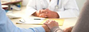 Mitos mais populares do câncer: alguma verdade a essas crenças comuns?