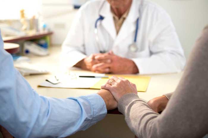 Mitos más populares del cáncer: ¿alguna verdad a estas creencias comunes?