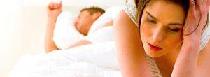 现代性行为: 如何性一夫一妻制,杀死男性的性欲?