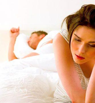 Moderne de la sexualité: comment la monogamie sexuelle tue la libido masculine?