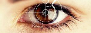 Uspeh klinične študije za novo napravo, se obrnite objektiv je kot cilj izboljšati zdravljenje glavkoma