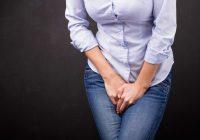 مشاعر الحكة والألم في المهبل: الأسباب