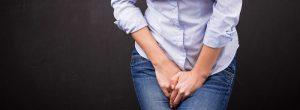 Sensaciones de picazón y dolor en la vagina: causas