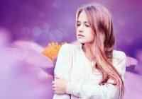 Könnte ich schwanger sein?: Frühe Anzeichen einer Schwangerschaft
