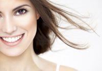 هل تريد ابتسامة جميلة؟ ما يجب أن تعرفه عن زراعة الأسنان