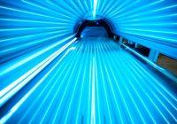 新发现解释了紫外线如何引发皮肤癌